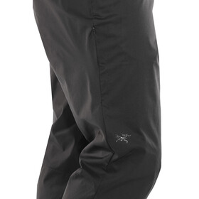 "Arc'teryx M's Starke Pants ""32 black"